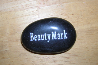 Beauty Mark- Exercise Addiction