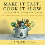 Healthy Cookbook Discoveries