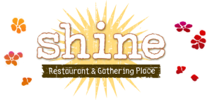 Shine Restaurant & Gathering Place