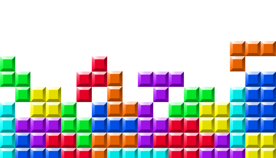 Play Tetris: Prevent PTSD