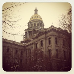 Why I Spoke Out And Opposed Colorado's HB1060 Bill