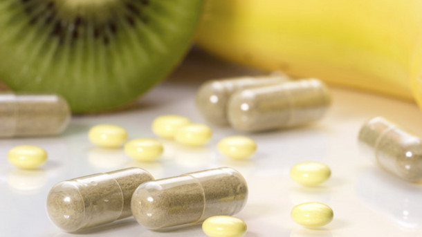 The Best Nutraceutical (Nutritional Supplement) Brands